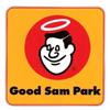 Good-Sam-Park