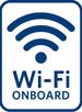 WiFi_onboard